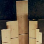 Gage Blocks