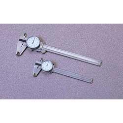 Strumenti di precisione, calibri e utensili da taglio